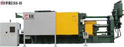Lc 1000 tonnes Machines de moulage sous pression en aluminium/laiton moulage sous pression de la machine Machine de moulage par injection en aluminium
