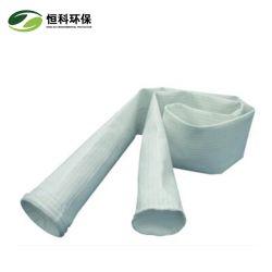 De industriële Doek Geslagen Gevoelde Naald van de Polyester van de Filter