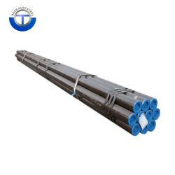 A106 A53 API 5L X42/X46/X52/X60 van de Pijp van het Koolstofstaal ASTM de Naadloze Naadloze Lijn van de Pijp van het Staal