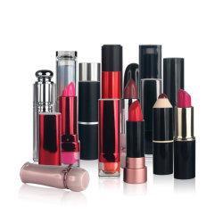Профессиональный производитель предлагают Eyelash роста сыворотки Private Label, собственной маркой макияж