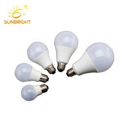 indicatore luminoso basso di risparmio di energia di 3W 5W 7W 8W Prive LED