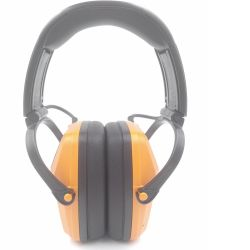 Dt-122bt-Za защитного оборудования средства защиты органов слуха Nrr=23дб усиление электронного звука при съемке Earmuff подавления