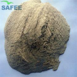 Stuk het van uitstekende kwaliteit van het Fluoride van het Calcium van het Erts van het Fluoride van het Calcium