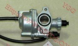 Мотоцикл части карбюратора Cg125/Cg150/Jialing125/Jh125 л/М150/Gy6-125/CS125/DS125/DS150/FT125/150/измельчитель /GS150/Gya-200 / Italika Tx-200