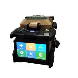 Goedkope prijs Splintermachine signaal Brandkabel optische Fiber Fusion Spli Auto Splicer-machine