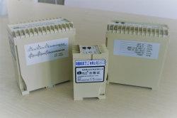 Gpa, Gpax, transductor de la corriente de la Alto-Confiabilidad de Gpar