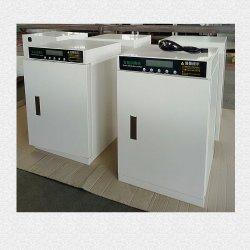 Fas-156 Assemblée stérilisateur mini livre Librairie Cabinet de désinfection de l'ozone