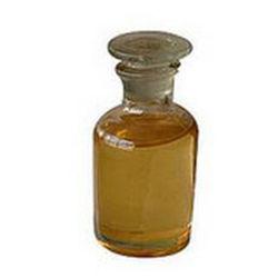Modificatore delle resine 1745-89-7 di O-Diallyl Bisphenol a (DABPA)