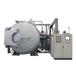 Промышленного керамические металлургии серии карбида кремния реакции спекания печи