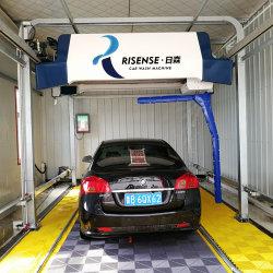Machine à laver la voiture Touchless Lavado Risense Automatico de Autos à partir de