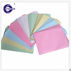 NCR-kohlenstofffreies Papierkopierpapier