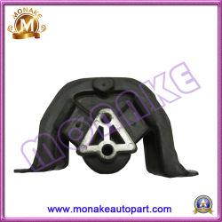 Support de montage gauche du moteur pour Chevrolet Monza (90250437)