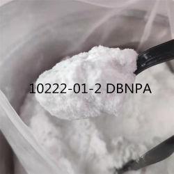 Dbnpa CAS 10222-01-2 de fungicida germicida