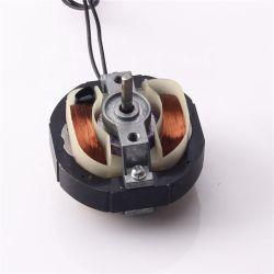 Elektrische Heizung Mit Schattiertem Polmotor, Lüfterheizung