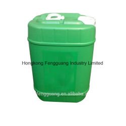 250022-669 Luftverdichter-Abwechslungs-Chemiefasergewebe-Öl