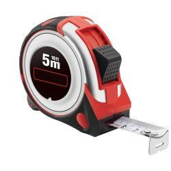 دعم شريط قياس الفولاذ مخصص شريط الترويجية قياس