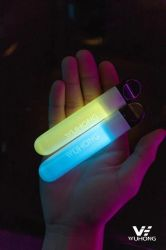 2021 Última KTV Bar Vape descartáveis de luz intermitente eletrônica Caneta Ecig FDA RoHS cigarros de vapores Cigaretter/OEM E ODM Atomizor fábrica de cigarros