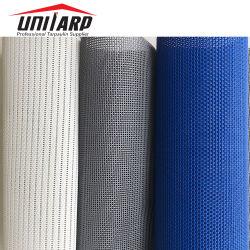 Resistencia UV para Muebles de Exterior de malla de PVC tejido silla