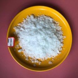 Производитель Каустическая Сода мыло решений жемчужины хлопья Naoh 99%