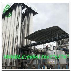 En el SSF Silicofluoride sodio utilizado en el vidrio con buen precio.