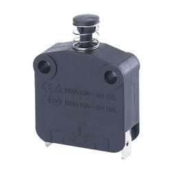 Gny51-1-05 Alta sensibilidad de la inducción del interruptor de control de la puerta de los equipos de control normalmente cerrado