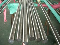 L'AISI304 Barres rondes en acier inoxydable