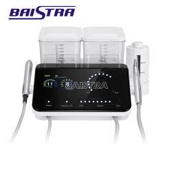 CE-goedgekeurde endodontische tandheelkundige ultrasoonweegschaal met Air Polisher