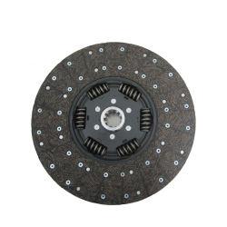 Авто частей погрузчика ведомый диск сцепления/ведомый диск сцепления
