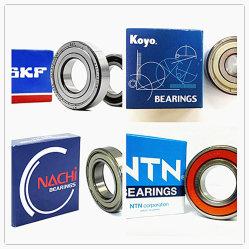 Timken, rodamientos SKF, NSK, NTN, Koyo, Kbc rodamiento rodamientos Nachi, Auto / Maquinaria Agrícola del rodamiento de bolas 6001 6002 6003 6004 6201 6202 6203 6204 Zz 2RS C3
