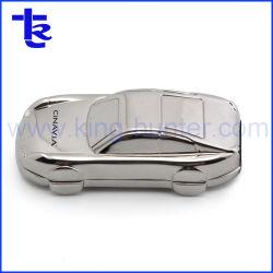 Metallauto Shap USB-Flash-Speicher-Fahrer für Firma-Geschenk