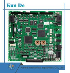 Höhenruder-Teile des Höhenruder Schaltkarte-Vorstand-Kcd-911 Mitsubishi