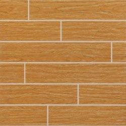 Фошань в деревенском стиле металлик фарфора плитка - C66m082