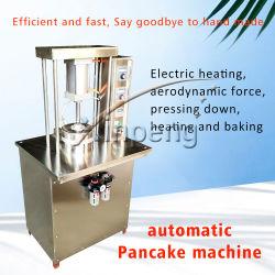 熱の出版物機械を作るXinpengの専門の薄いパンケーキ