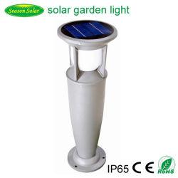 [رموت كنترول] طاقة - توفير مصباح [كريستمس ليغت] خارجيّة [لد] شمسيّ حديقة مصباح