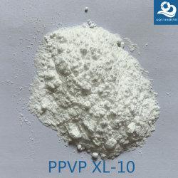 Фармацевтические класса Crospovidone XL-10 используется Disintegrant планшетного ПК в медицине