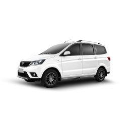 Kingstar M50 7-8 мест 1,5 л бензина Ван