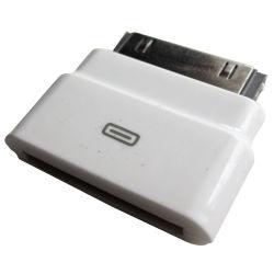 30-контактный адаптер для Apple iPhone