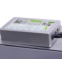 Docod OEM/ODM-T380о струйном принтере картриджи с чернилами для шин дата истечения срока действия