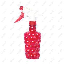 Spruzzatori di plastica di innesco degli spruzzatori di orticoltura Jb-19