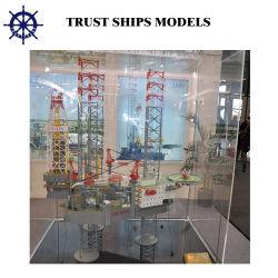 Drilling Handmade Rig Model da vendere