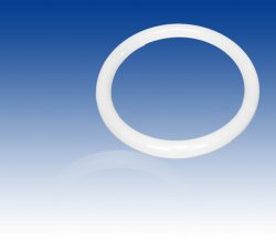 10W Cercle LED Tube (YO-A10W230-10)
