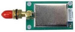 433/868/915MHz, 2,4Ghz módulo transceptor sem fio, módulo de RF, modem de rádio freqüência UHF Módulo de Dados