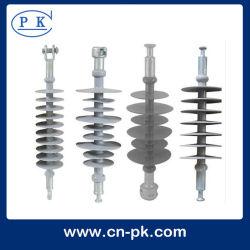 33kv ophanging/spanning, type pen, type Post samengestelde isolator