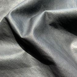 نمو [بو] لباس داخليّ جلد, [بو] دهانة جلد لأنّ طبقة لباس داخليّ جلد