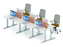 2019 새로운 형식 접히는 회의 테이블 사무용 가구 Sedk1016-24