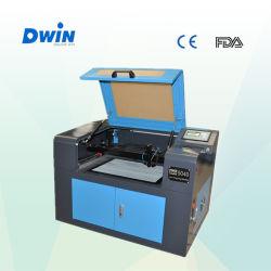 Mini Macchine per incisione laser CNC (DW5040)