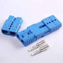 Batterieverbinder-modularer Energien-Verbinder-Gabelstapler-aufladenstecker