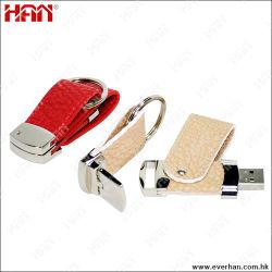 Clip amorçable-off lecteur Flash USB (HAN_US22)