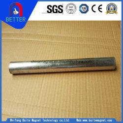 鉱山のための高い彩度誘導の強度の合金1j22棒
