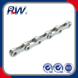 空Pinのステンレス鋼の鎖(製品のコンベヤーで加えられる)